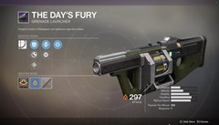 destiny-2-the-day's-fury