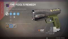 destiny-2-the-fool's-remedy-2