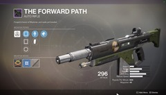 destiny-2-the-forward-path-2
