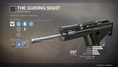 destiny-2-the-guiding-sight-2