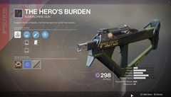 destiny-2-the-hero's-burden-2