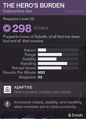 destiny-2-the-hero's-burden
