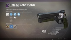 destiny-2-the-steady-hand-2