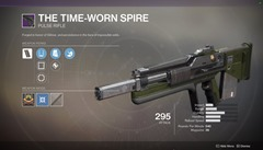 destiny-2-the-time-worn-spire-2