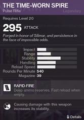 destiny-2-the-time-worn-spire
