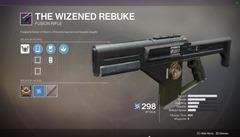destiny-2-the-wizened-rebuke-2