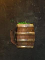 gw2-asef's-brew