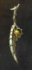 gw2-astral-dagger