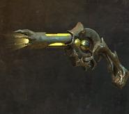 gw2-astral-pistol