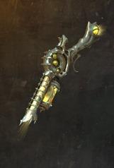 gw2-astral-rifle