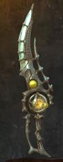 gw2-astral-sword