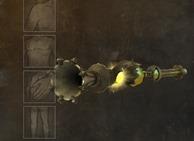 gw2-astral-warhorn