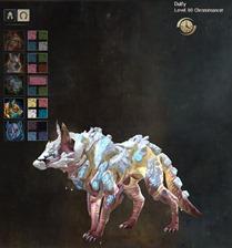 gw2-banded-mystic-3