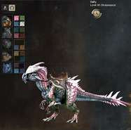 gw2-coastal-spiketail-mount-skin-dye