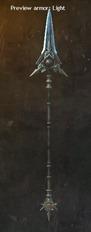 gw2-darkspear