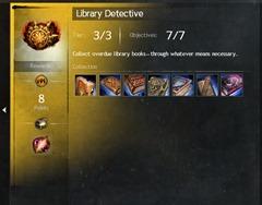 gw2-daybreak-achievements-guide-110