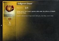 gw2-daybreak-achievements-guide-143