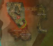 gw2-daybreak-achievements-guide-45