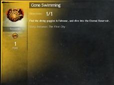 gw2-daybreak-achievements-guide-54