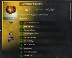gw2-daybreak-achievements-guide-meta
