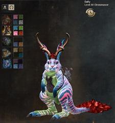 gw2-elonian-jackalope-mount-skin-3