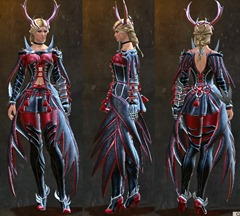 gw2-first-follower-desmina-outfit