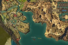 gw2-lost-to-time-achievement-guide-33