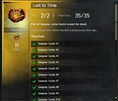 gw2-lost-to-time-achievement-guide-meta
