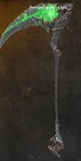 gw2-oblivion-staff