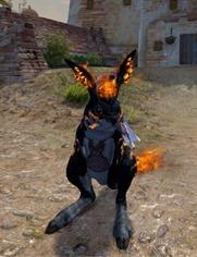 gw2-primal-hare-mount-skin-3