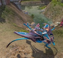 gw2-river-moth-wing-2