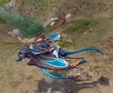 gw2-river-moth-wing-3