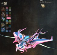 gw2-spined-longtail-3