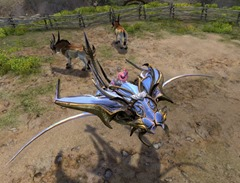 gw2-spined-longtail