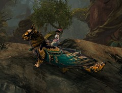 gw2-spotted-sylph-2