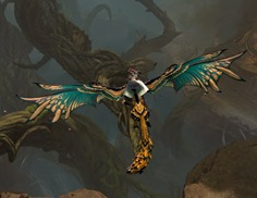 gw2-spotted-sylph-3