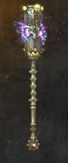 gw2-stellar-hammer
