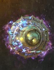gw2-stellar-shield