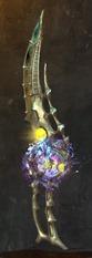 gw2-stellar-sword