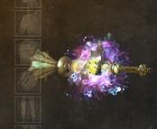 gw2-stellar-warhorn