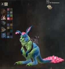 gw2-tawny-hare-mount-skin