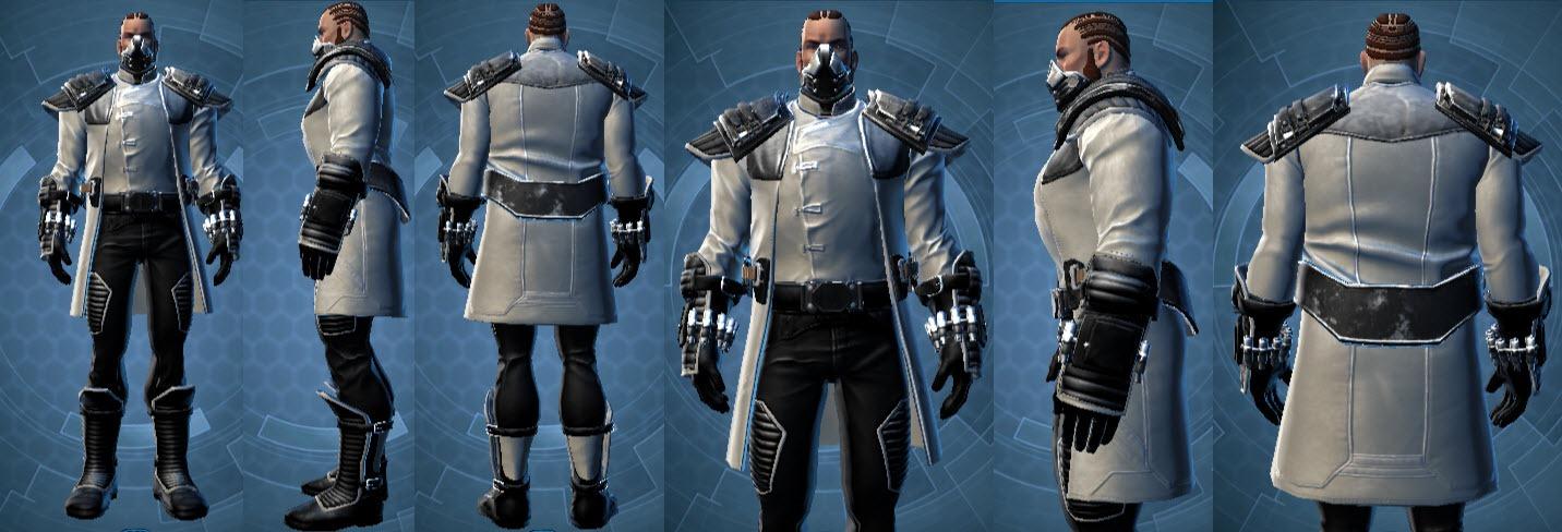 swtor-enigmatic-operative's-armor-set-2