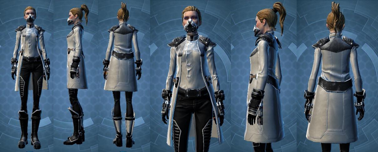 swtor-enigmatic-operative's-armor-set