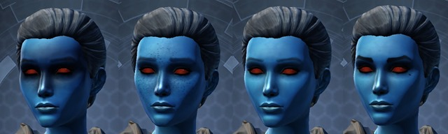 swtor-expanded-selections-complextion-chiss