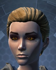 swtor-expanded-selections-complextion