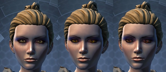 swtor-expanded-selections-eye-colors