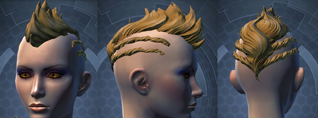 swtor-expanded-selections-fhairstyle-1