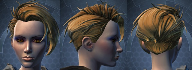 swtor-expanded-selections-fhairstyle-2