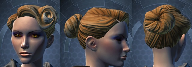 swtor-expanded-selections-fhairstyle-4