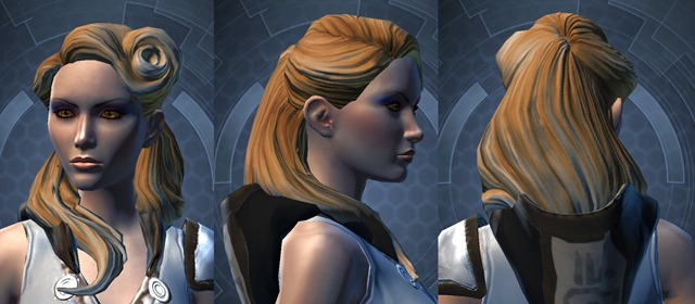 swtor-expanded-selections-fhairstyle-5